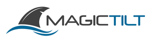 Magic Tilt Logo